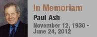 p_ash